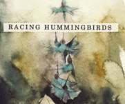 RacingHummingbirds_JeanannVerlee_final_FRONT