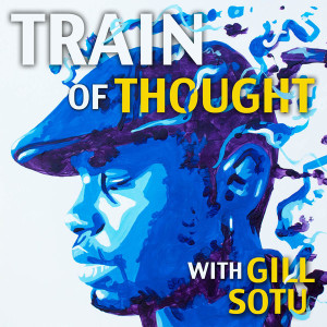 train-of-thought-1