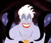 ursula-sea-witch--large-msg-134571332226