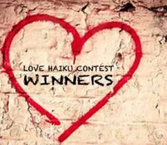 love-haiku