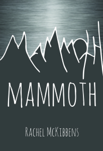 Mammoth-Final-Front